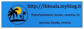 http://ibkoala.myblog.it